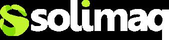 Solimaq, soluciones para el reciclaje