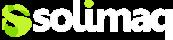 logotipo-solimaq